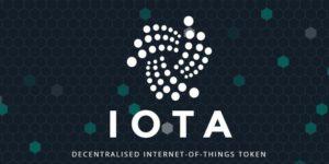 Iota: cos'è e come funziona criptovaluta, valore, come comprare