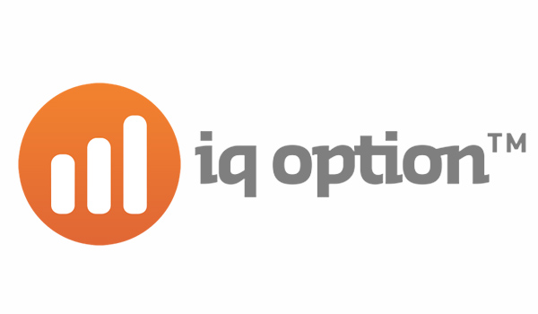 iqoption trading iota