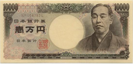 yen trading online