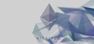 Ethereum cos'è e come funziona criptovaluta, valore, come comprare
