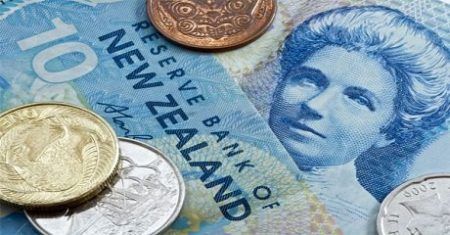 dollaro-neozelandese