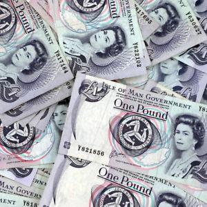 valutazione sterlina investire regno unito