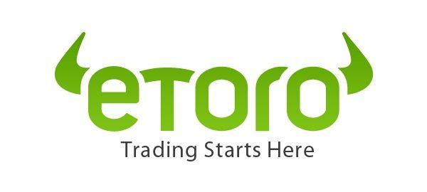 trading online demo migliore