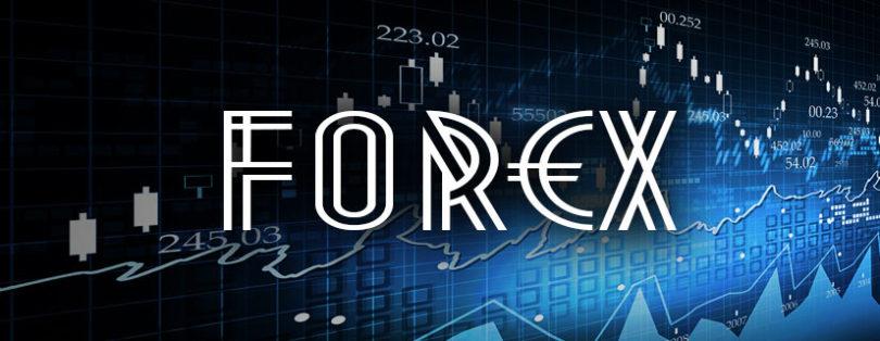 Top 10 Migliori Forex Broker 2021 + Recensione [I migliori in assoluto]